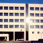 VA Medical Center Memphis | Caddell Construction