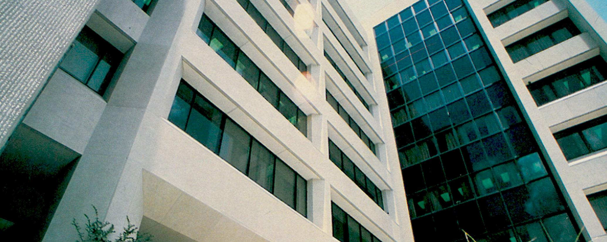 Medical School University of TexasHouston, TX - Caddell